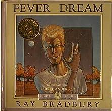 Fever Dream (Night Lights)