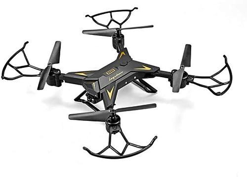 Faltable Mini Remote Drone 1080 HD Wi-Fi Kamera Live Video 2.4GHz Halten Sie die H  kopflosen Mode 3D Flip One Button Takeoff Landing