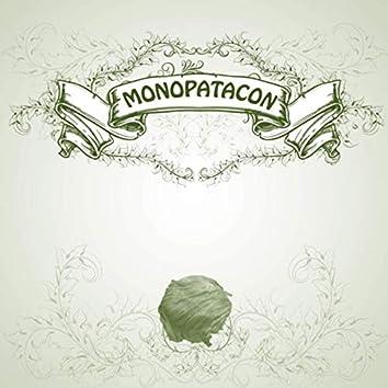 Monopatacon, Vol. 2