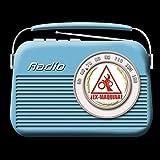 Radio Ex Maquina!