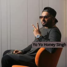 hummer honey singh mp3
