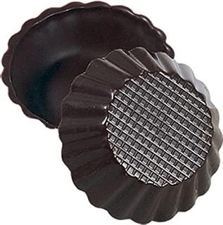 Best chocolate dessert shell Reviews