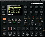 Elektron Digitakt DDS-8 8-Voice Drum Computer and Sampler