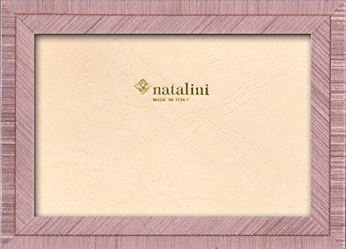 Natalini Lilla BIANTE 10X15, Legno Tulipier, 10 X 15 X 1,5