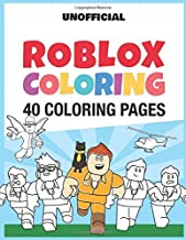 Best roblox coloring pages Reviews
