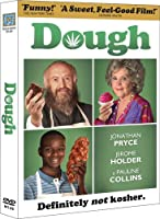 Dough [DVD] [Import]