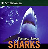 Smithsonian Sharks Book