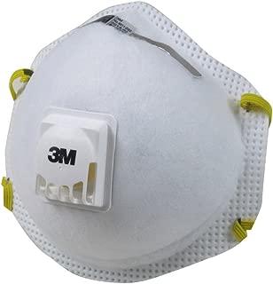 3M 防じんマスク #8511-DS2 10枚入