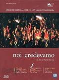 Noi Credevamo (Special Edition) (Blu-Ray+Cd)