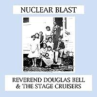 Nuclear Blast [12 inch Analog]