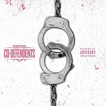 Co-Defendants (No Mo)