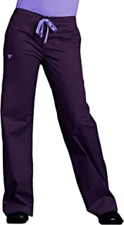 med couture ez flex scrub pants