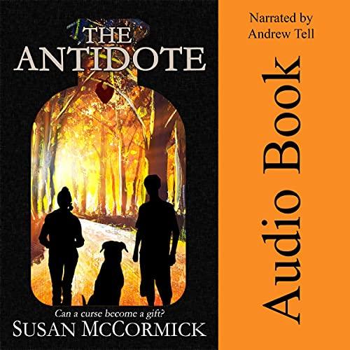 The Antidote thumbnail