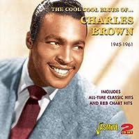 All-Time Classic Hits & R&B Chart Hits-1945-61