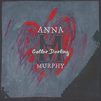 Cellar Darling (Extended Version)