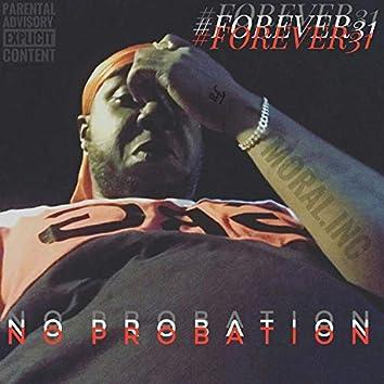 NO Probation