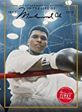 NECA A Commemorative Tribute to The Life of Muhammad Ali 1942-2016 (First Edition)