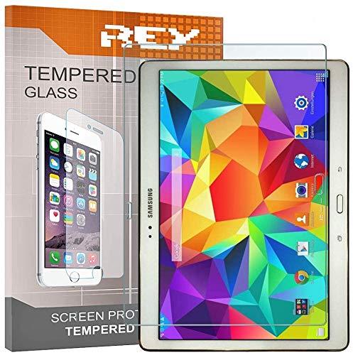 Pack 2X Panzerglas Schutzfolie für Samsung Galaxy TAB S 10.5