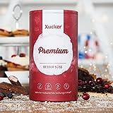 Xucker Premium Xylit – 1er Pack (1 x 1 kg) - 4