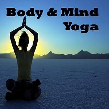 Body & Mind Yoga