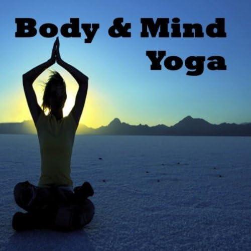 Yoga Tunes
