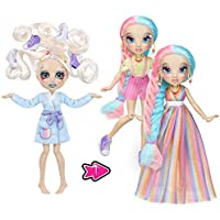 Failfix 2Dreami Epic Color N Style Makeover Doll Pack