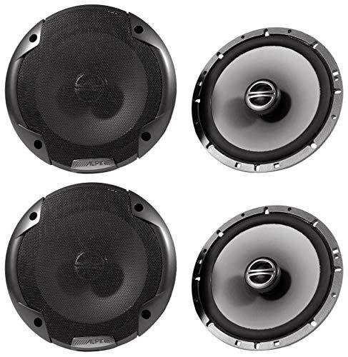 01 camaro speakers - 6