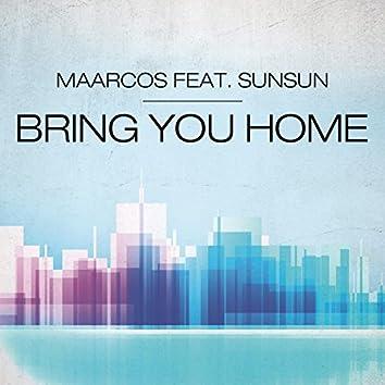 Bring You Home (Original Mix)