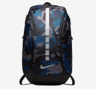 Hoops Elite Pro Back Pack - AOP Ba5555-432