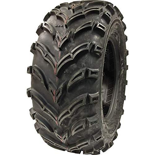 25 x 10-12 TG Tyre Guider Mars-X Utility ATV/UTV Tire