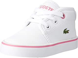 Lacoste Ampthill 118 1 Baby Fashion Shoes