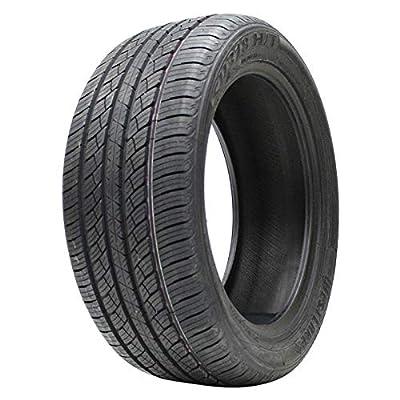 Westlake SU318 All- Season Radial Tire-235/70R16 106T