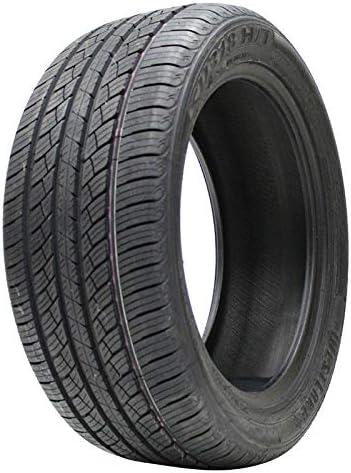 Westlake SU318 half All-Season Radial 255 Max 88% OFF 70R16 Tire -