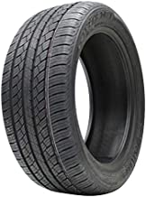 Best 225 70 15 tires Reviews