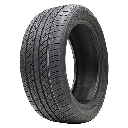 Westlake SU318 All- Season Radial Tire-235/65R17 104T