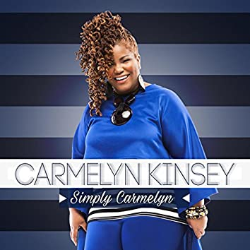 Simply Carmelyn