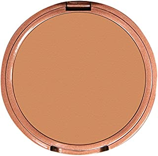 Best younique pressed powder foundation Reviews