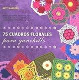 75 Cuadros florales para...