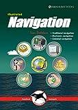 Illustrated Navigat - ww.hafentipp.de, Tipps für Segler