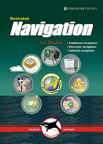 Illustrated Navigation: Traditional…