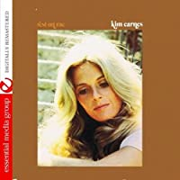 Rest On Me (Digitally Remastered) by Kim Carnes (2013-04-01)