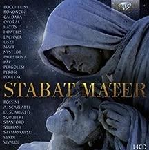 brilliant classics stabat mater