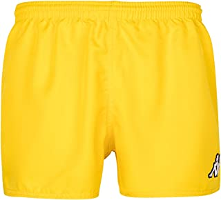 Kappa Men's Fredo Shorts