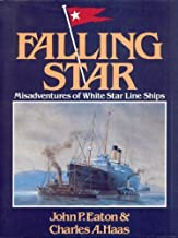 white star line book