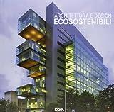Architettura e design ecosostenibili...