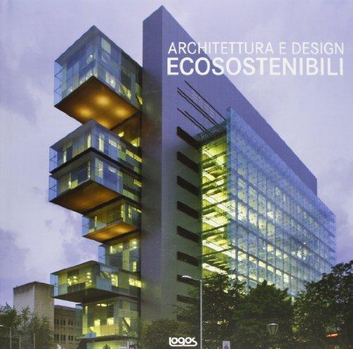 Architettura e design ecosostenibili