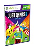 Just Dance 2015 (UBI Soft)