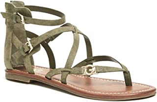 Best guess strappy sandals Reviews