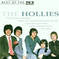 Best of the 70's