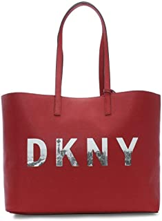 Best dkny small tote bag Reviews